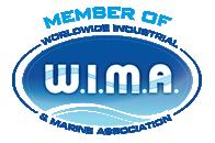 wima-member-logo
